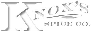 Knox Spice Co Logo
